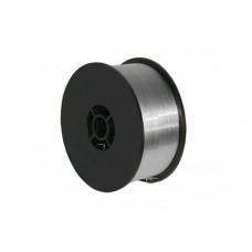 Сварочная проволока алюмин. ER-5356 д 0.8 (2кг)