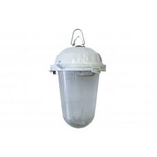 Светильник НСП 02-200-021.01 У2 (без решетки/стекло/крюк в сборе) IP52 TDM