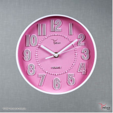 Часы настенный 09840
