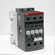 Контактор AF26-30-00-13 с универсальной катушкой управления 100-250B AC/DC ABB