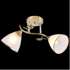 Светильник потолочный 15111-0.3-02