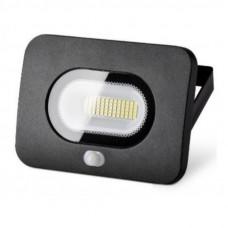 Прожектор светодиодный 30Вт 5500К IP65 SMD LFL-30W/05 WOLTA