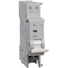 Независимый расцепитель тип MX+OF 100-415В Schneider Electric