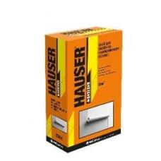 Hauser клей д/обоев на флизелиновой основе 250г, арт.84972