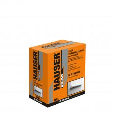 Hauser клей д/обоев универсальный 150г, арт.84910