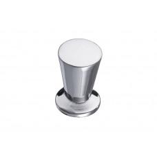 Ручка-кнопка К-1010 в ассортименте 2шт