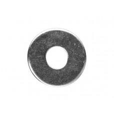 Шайба плоская увеличенная DIN9021 М20