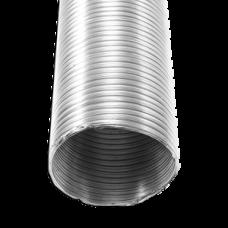 Труба гофр 125/1.5 (16.04.20)