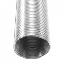 Труба гофр 150/1.5 (31.12.19)