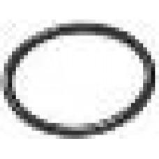 Уплотнительная прокладка RDT D42мм круглый профиль