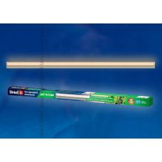 Uniel св-к св/д для растений 10W(100°) 14мкм/с, алюм/пластик с выкл. L=560мм ULI-P10-10W/SPFR
