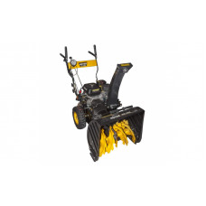 Снегоуборщик HUTER SGC-4800E