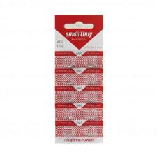 Элемент питания AG2 Smartbuy