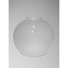 Плафон 2416 GLASS стекло