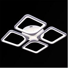 Светильник потолочный 10005-0.3-04LED