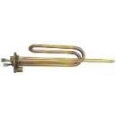 Нагревательный элемент RCA 1500Вт M5