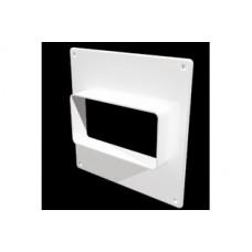 Эковент.Площадка торцевая горизонтальная с реш.180х250 612ПТГР (31.03.20)