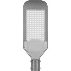 Уличный светодиодный светильник 100LED*100W  AC230V/ 50Hz цвет серый (IP65), SP2924
