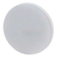 LED GX-9W-840-GX53 ЭРА (диод, таблетка, 9Вт, нейтр, GX53) (10/100/4800)
