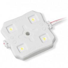 Модуль светодиодный Geniled GL-4SMD3528W3737