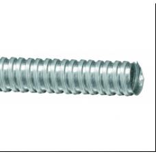Металлорукав РЗ-Ц-Х-15mm (100м/бух)