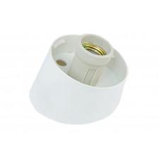 Основание светильника НББ 64-60 А85 наклонное TDM