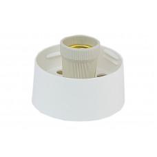 Основание светильника НББ 64-60 А85 прямое TDM
