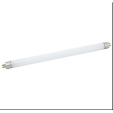 Лампа люминесцентная линейная G5 Т4 20Вт 6400К EST13 Feron