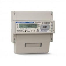 Счетчик электроэнергии CE303 R33 543-JАZ трехфазный многотарифный 5(10) класс точности 0.5s/0.5 D ЖК