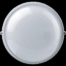 Светильник светодиод.NBL-R1-100-E27/WH (НПБ 1101) 100Вт IP54 94 806 круг белый Navigator