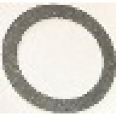 Уплотнительная прокладка Д74мм паронит G2.5
