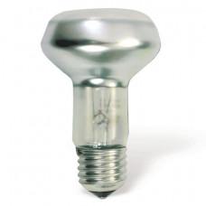 Лампа зеркальная R63 60Вт E27 OSRAM CONCENTRA