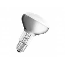 Лампа зеркальная R63 40Вт E27 OSRAM CONCENTRA