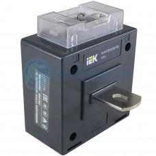 Трансформатор ТТИ-А 200/5А 5ВА класс точн.0.5 ИЭК ITT10-2-05-0200
