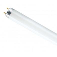 Лампа люминесцентная линейная G13 Т8 58Вт 4000К L58W/765 OSRAM