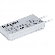 Блок защиты галоген/стандарт/ламп накаливаня 94 438 NP-EI-300 Navigator 4607136944381