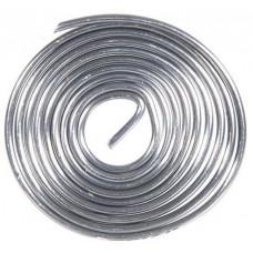 Припой оловянно-свинцовый ПОС-61 1мм 10гр