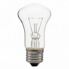 Лампа накаливания 40Вт Е27 Б 230-40-4