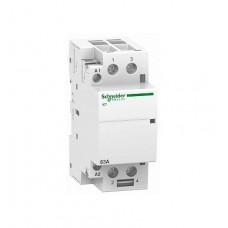 Контактор модульный iCT 40A 2НО 220/240В 60ГЦ Schneider Electric