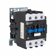 EKF Basic пускатель (контактор) электромагнитный ПМЛ-1160ДМ 18А 230В НО pml-s-18-230-basic