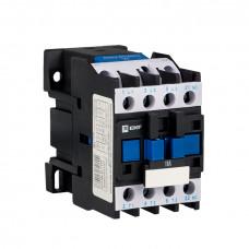 EKF Basic пускатель (контактор) электромагнитный ПМЛ-1160ДМ 18А 400В НО pml-s-18-400-basic