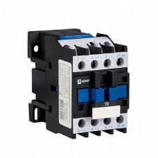 EKF Basic пускатель (контактор) электромагнитный ПМЛ-1160М 12А 400В НО pml-s-12-400-basic