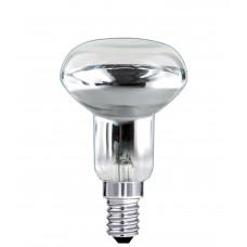 Лампа зеркальная R50 40Вт Е14 ЭРА