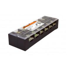 Блок зажимов ТВ-2506 TDM