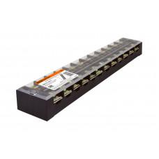 Блок зажимов ТВ-4512 TDM