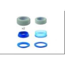 Ремкомплект для сифонов под мойки и раковины №1 30981251 ВИР