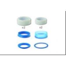 Ремкомплект для сифонов с нерж.чашкой №4 30981254 ВИР