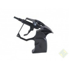 Пистолет для монтажной пены MJ37 357113 Park