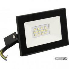 Прожектор диодный 10Вт Smartbuy 6500К IP65  800Лм
