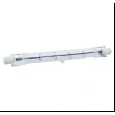 Лампа галогенная линейная R7s 300Вт 230В 4500Lm J118 теплый белый HB1 Feron